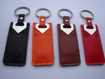 4baa3852bd0d41 Nuovo!Chiavetta USB a forma di chiave con portachiavi e custodia in ...